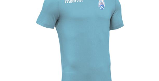 MC Boost T-shirt