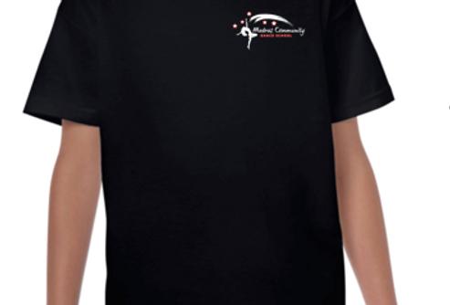 MCDS T-shirt