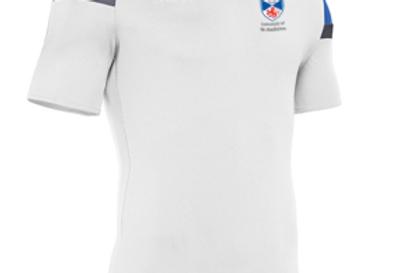 Saints Titan T-Shirt
