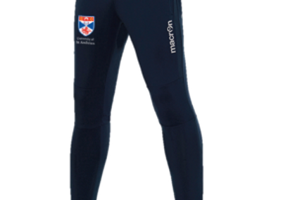 Thames Training Pant