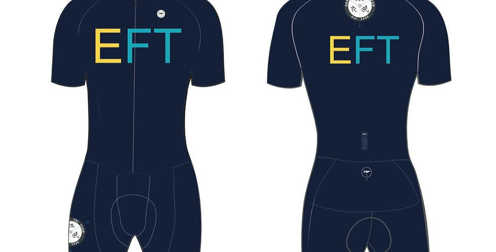 EFT Trisuit Pro
