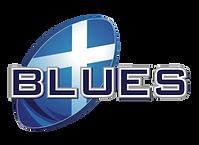 blueslogo.png