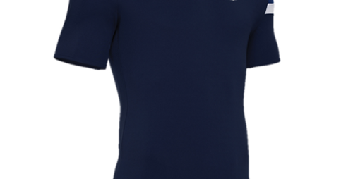 Madras Titan T-shirt
