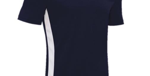Madras Sirius T-Shirt