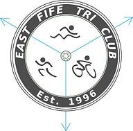 East Fife Triathlon Club .jpg