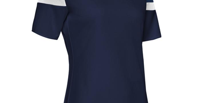 Madras Sedna T-shirt