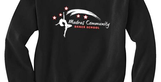 MCDS Sweatshirt