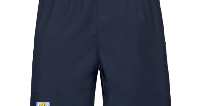 WANT Mens Club Short
