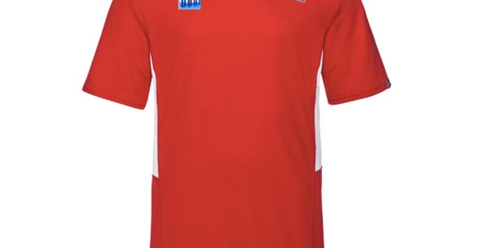 WANT Mens Club T-shirt