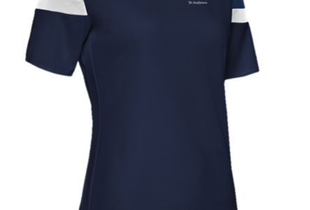 Sedna Ladies T-shirt
