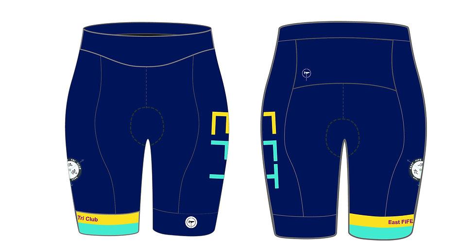 EFT Short