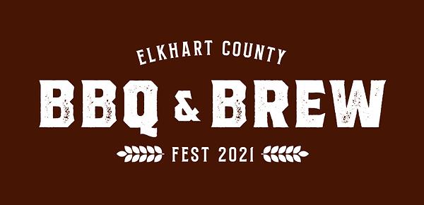 BBQ-Brew-Logo.png