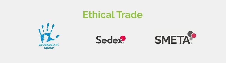 logos-ethical-trade.jpg