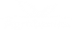 Logo-Agroberries-blanco-2.png