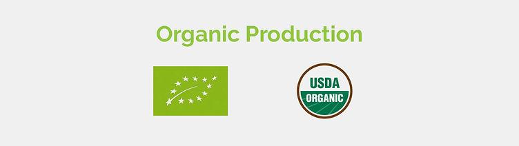 logos-organic-production.jpg