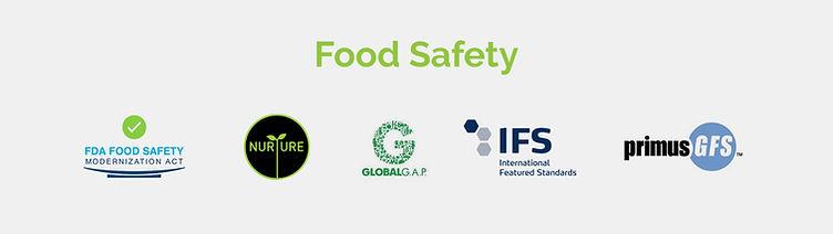 logos-food-safety.jpg