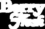 berryfrsh-logo-web-blanco-2.png