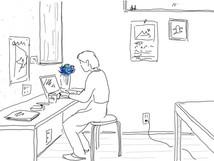 はじめての家づくり 09 | ハウスメーカーから考える家づくり