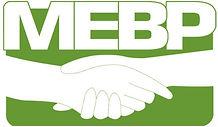mebp_logo.jpg
