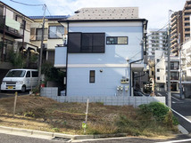 はじめての家づくり 14 | 家づくりの費用② 総工事費編
