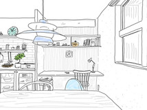 はじめての家づくり 10 | 工務店から考える家づくり