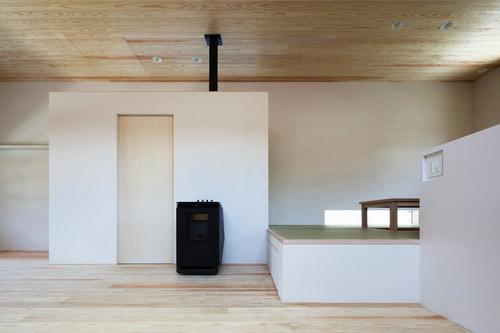 東向島の家|あいかわさとう建築設計事務所