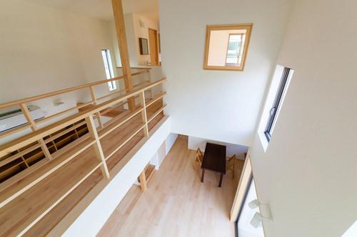 葛飾の家|あいかわさとう建築設計事務所
