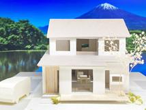 はじめての家づくり 36|図面の読み方 ③ 基本設計図、実施設計図、施工図