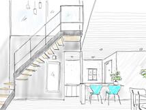 はじめての家づくり 11 | 設計事務所から考える家づくり