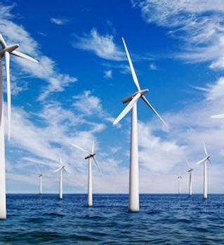 Offshore-Wind-Farm.jpg