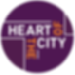 Heart of the City Logo.png