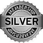Floating Point Silver Membership