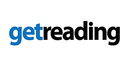 Floatation News From Get Reading