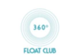 360 degree Float Club.jpg