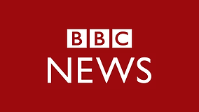Floatation News From the BBC