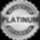 Floating Point Platinum Membership