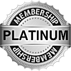 Floating Point Platinum Membership