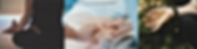 Massage website.png
