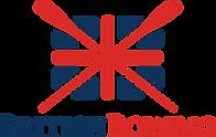 Floatating Point Partnership With The British Rowing Organisation