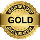 Floating Point Gold Membership