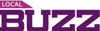 Floatation News From Buzz Magazine