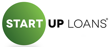 Start Up Loans - Supporter of Flaoting Point Floatation Centre
