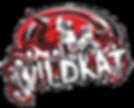 Wildkat logo.png