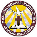 MACEDONIA-MISSIONARY-LOGO.jpg