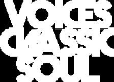VOCS-Logo1.png