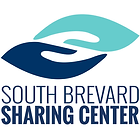 southern-brevard-sharing-center.png