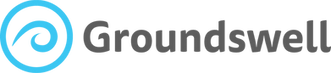 GROUNDSWELLSTARTUPS-1024x226.png