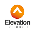 ELEVATIONCHURCH-1024x923.png