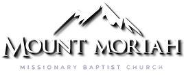 MT-MORIAH-BAPTIST-CHURCH-1024x420.jpg