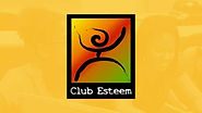 CLUB-ESTEEM-LOGO.jpg